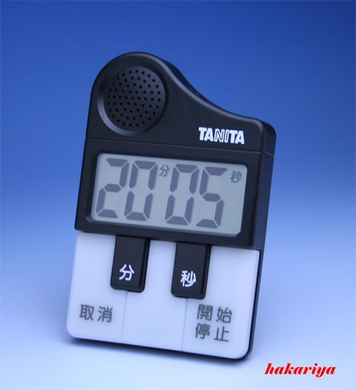 TD--382メロディータイマー